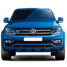 VW в AVD Motors
