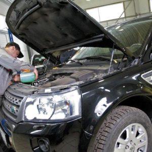 Land_Rover_service