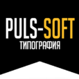 puls-soft